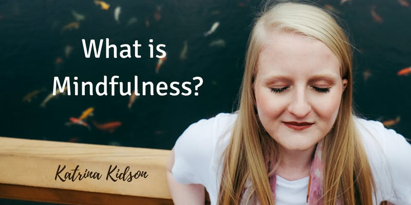 what-is-mindfulness-workshop